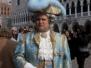 Carnival of Venice 2003: 28th February