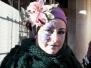 Carnival of Venice 2005: 30th January