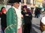 Carnival of Venice 2007: 17th February
