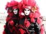 Carnival of Venice 2008: 29th January