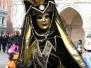 Carnival of Venice 2009: 17th February