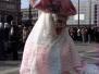 Carnival of Venice 2010: 15th February