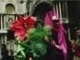 Carnival of Venice: Ari Vihervaara - Vantaa (Finland)