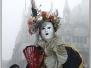 Carnival of Venice: Diamond Valley (Belgium)