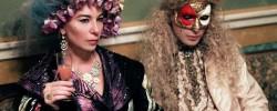 """Il Gran Ballo della Serenissima. Omaggio a Franz Lehár con """"La Vedova Allegra"""""""